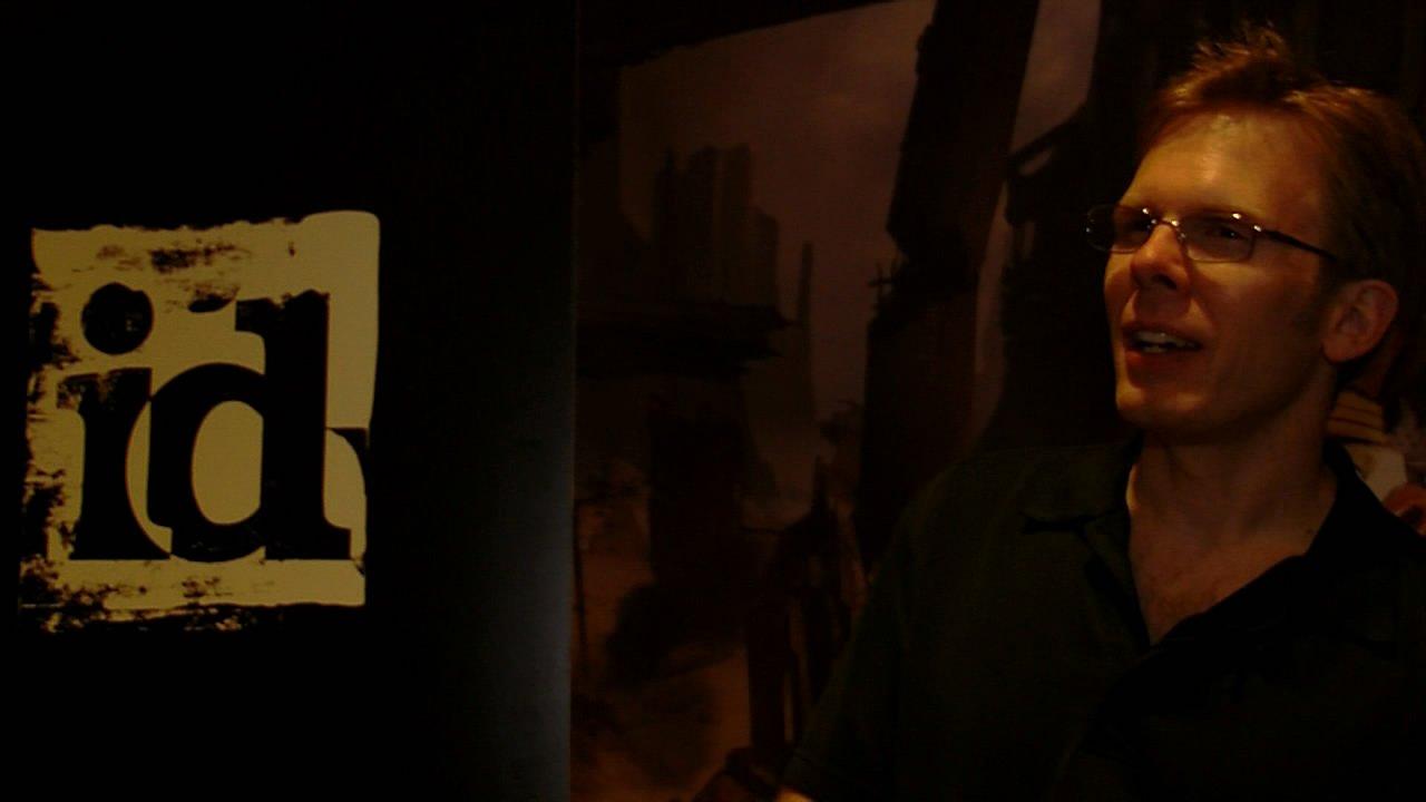 Ролевая игра Анфисы Чеховой и еще семь главных игровых событий недели - Изображение 2