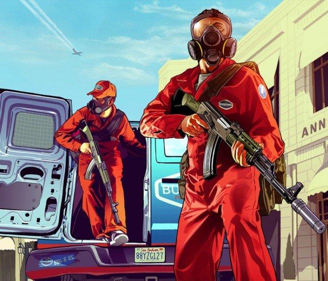 Перенос запуска Xbox One и еще 4 главных игровых события недели - Изображение 2