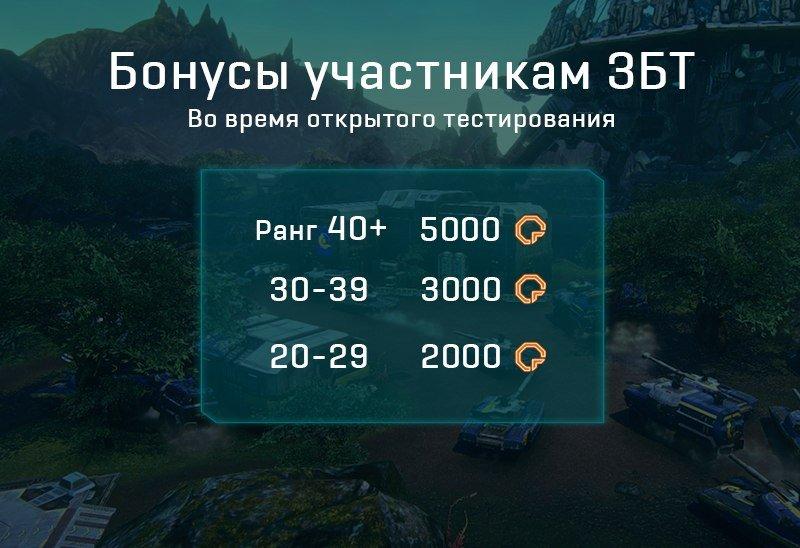Стартовало открытое тестирование русской версии PlanetSide 2 - Изображение 1