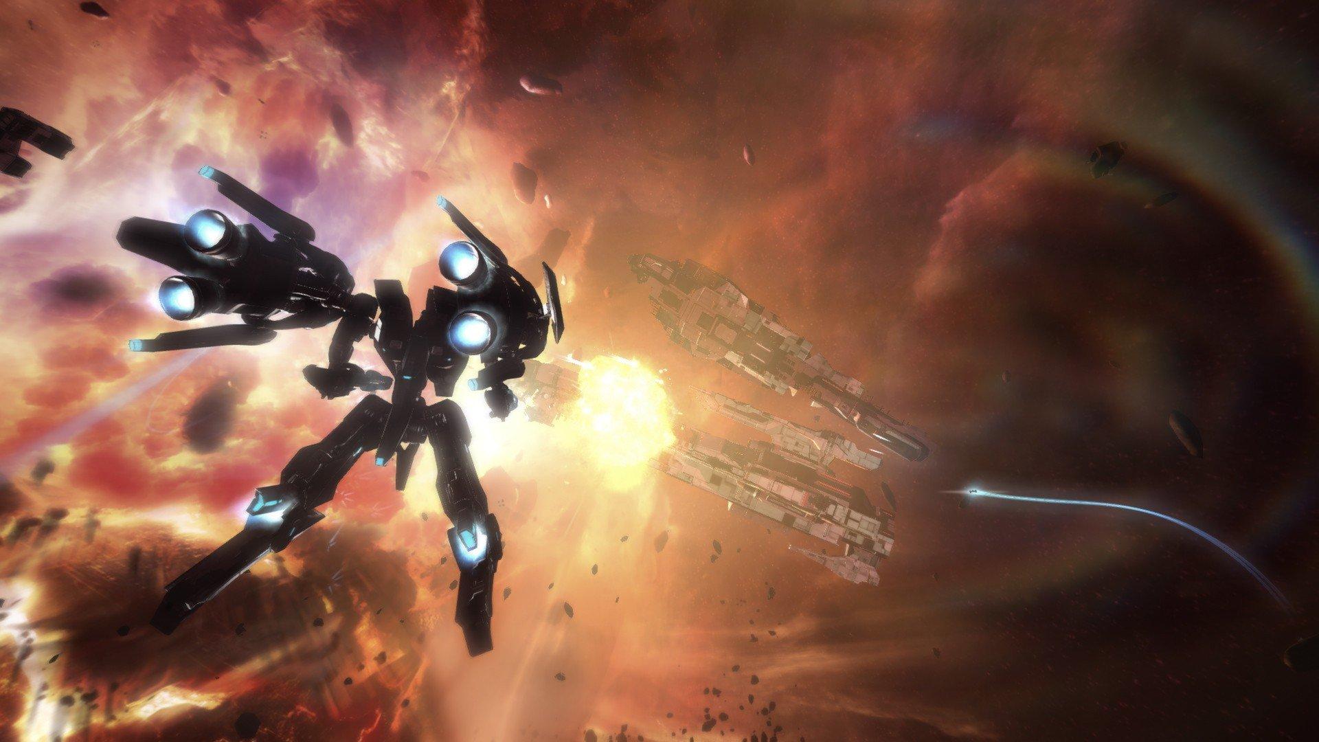 Новая Divinity вышла в ранний доступ Steam и другие события недели - Изображение 11