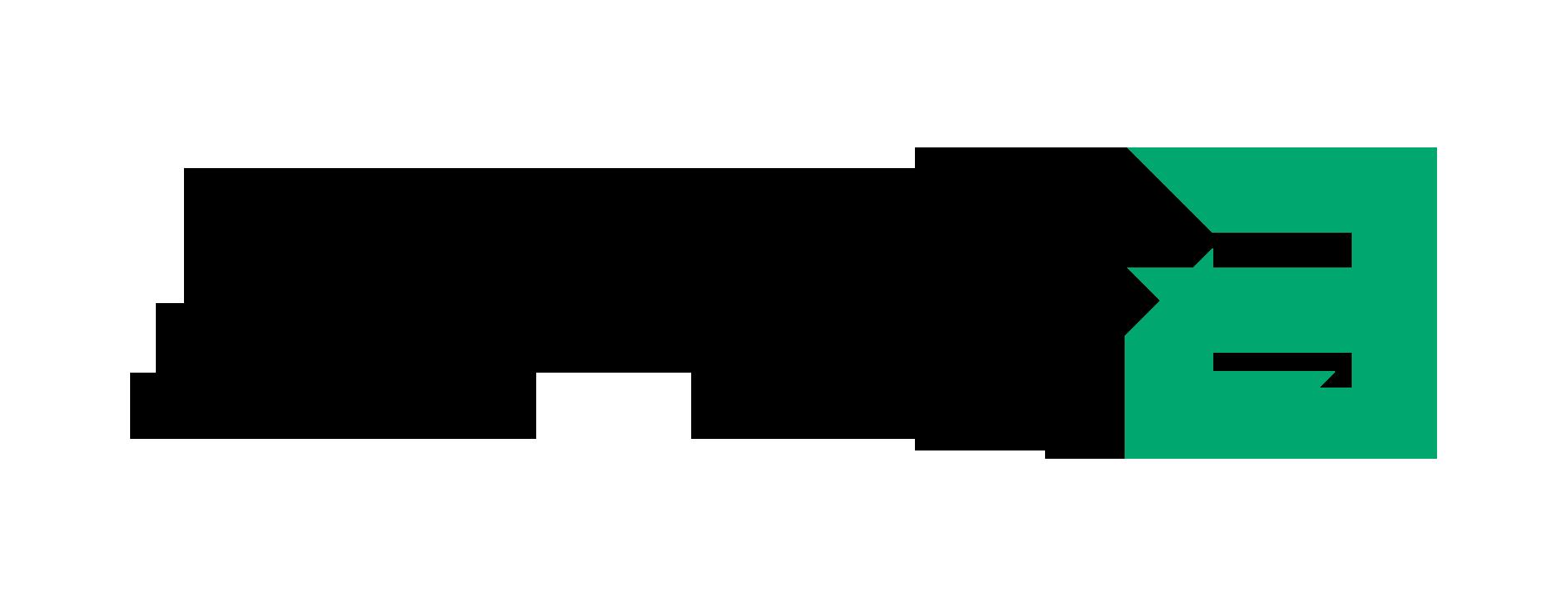 Quake Live обрела свой клиент и другие события недели - Изображение 2