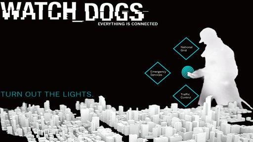 На разработку Watch dogs потратили $68 млн. Но до трат на gta V еще далеко.   - Изображение 2