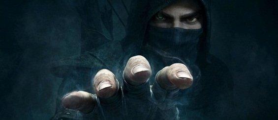 Системные требования Thief - Изображение 1