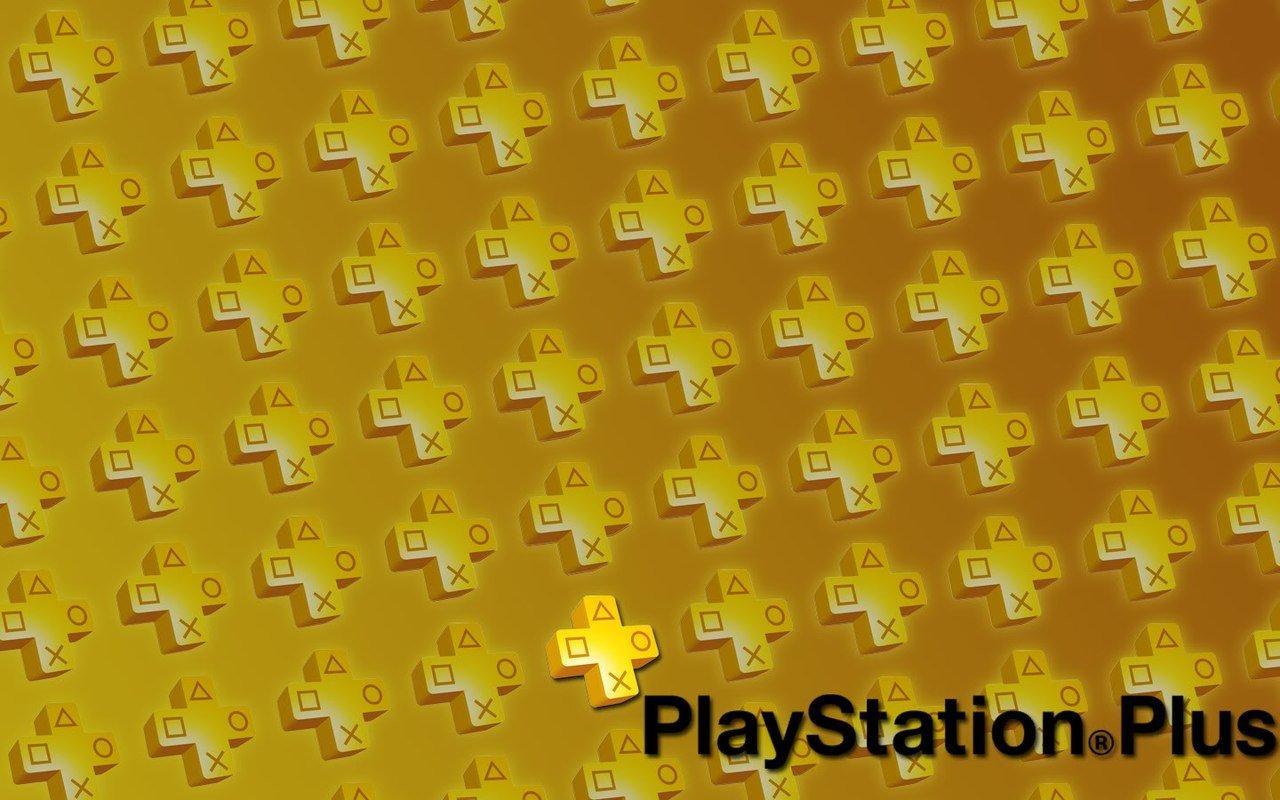 Даты обновления PS Plus: - Изображение 1
