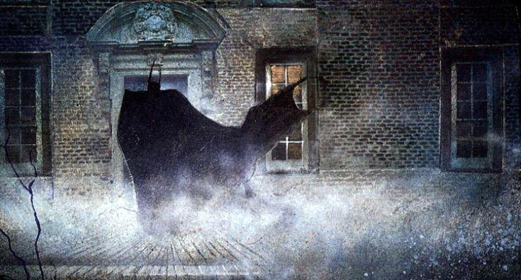 Комикс про Бэтмена, который стоит прочитать  - Изображение 1