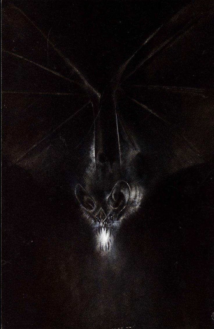 Комикс про Бэтмена, который стоит прочитать  - Изображение 3