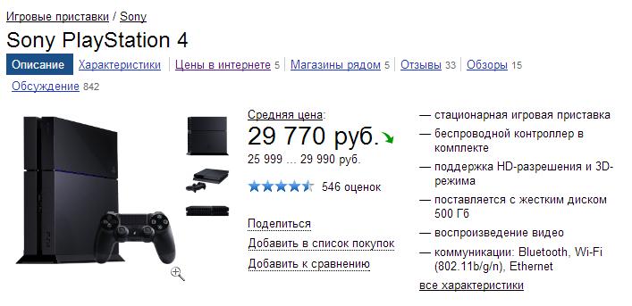 Американцы отличились, чаще покупая Xbox One, чем PS4 - Изображение 4
