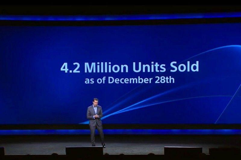 Американцы отличились, чаще покупая Xbox One, чем PS4 - Изображение 3