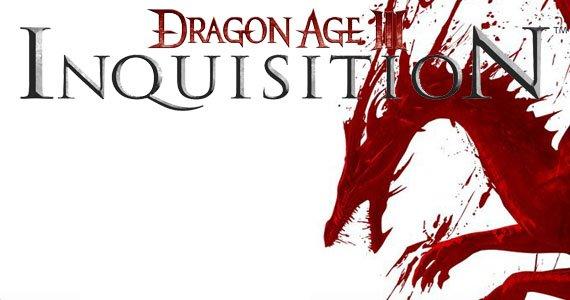 Незадолго до выхода Dragon Age: Inquisition  - Изображение 1