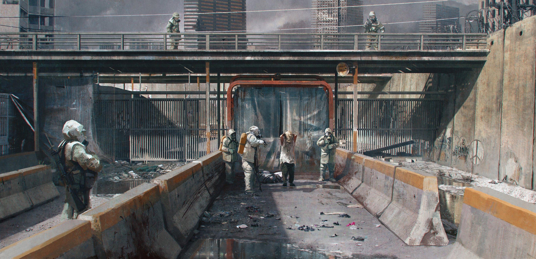 The Last Of Us Дополнение\ не пропустите! - Изображение 2