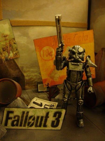 Fallout - Изображение 1
