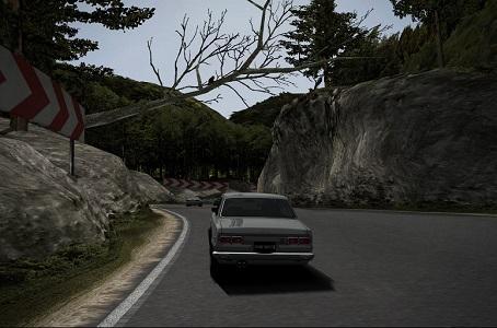 На PS4 появится эмуляция PS1/PS2 - Изображение 1
