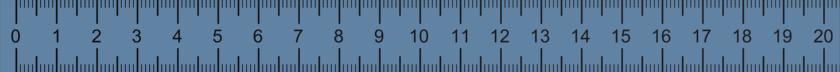 (UPD) Два ключа на закрытый бета тест - ПОТРАЧЕНО =) - Изображение 2