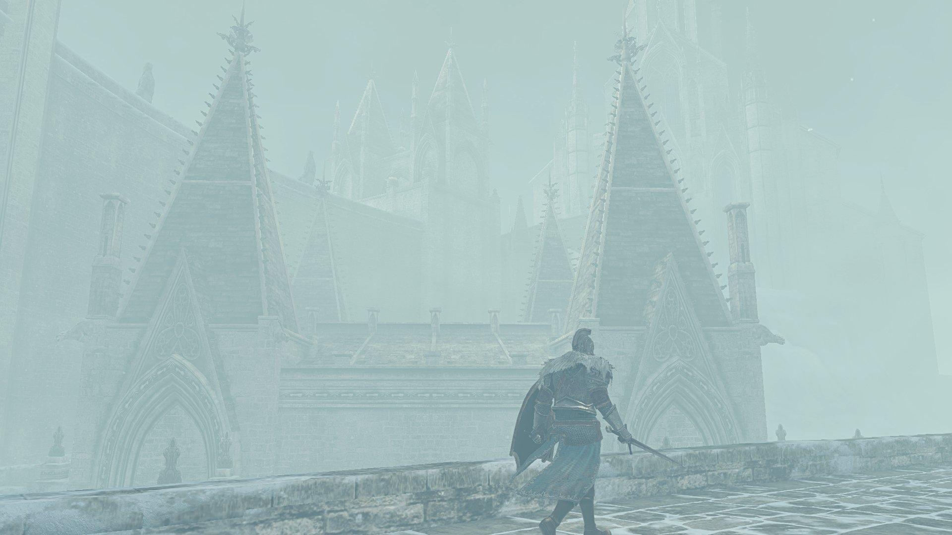 Немного о Dark Souls 2, Bloodborne и From Software в целом.  - Изображение 1
