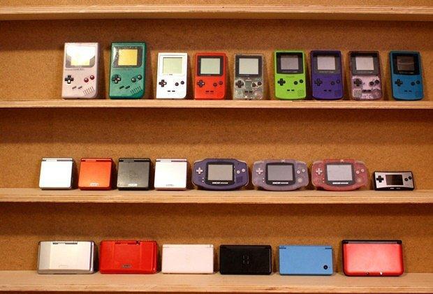 На eBay продают коллекцию из 5700 видеоигр - Изображение 4