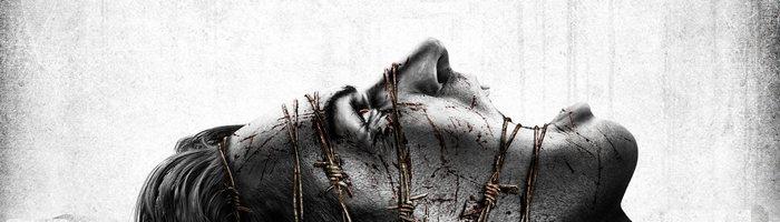 Никакого fps'а в Evil Within на PC - Изображение 2