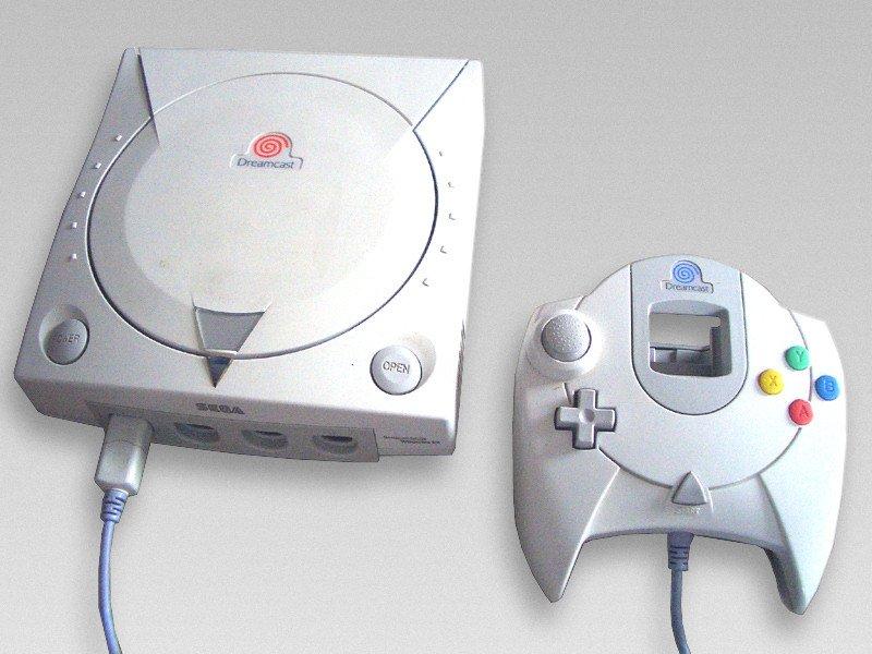 Игровая жизнь. 15 лет спустя - Изображение 1