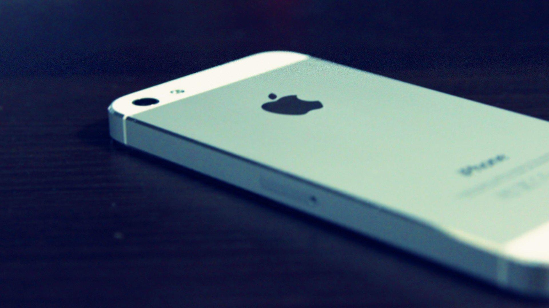 1 января 2015 г. россияне не смогут пользоваться iPhone - Изображение 1