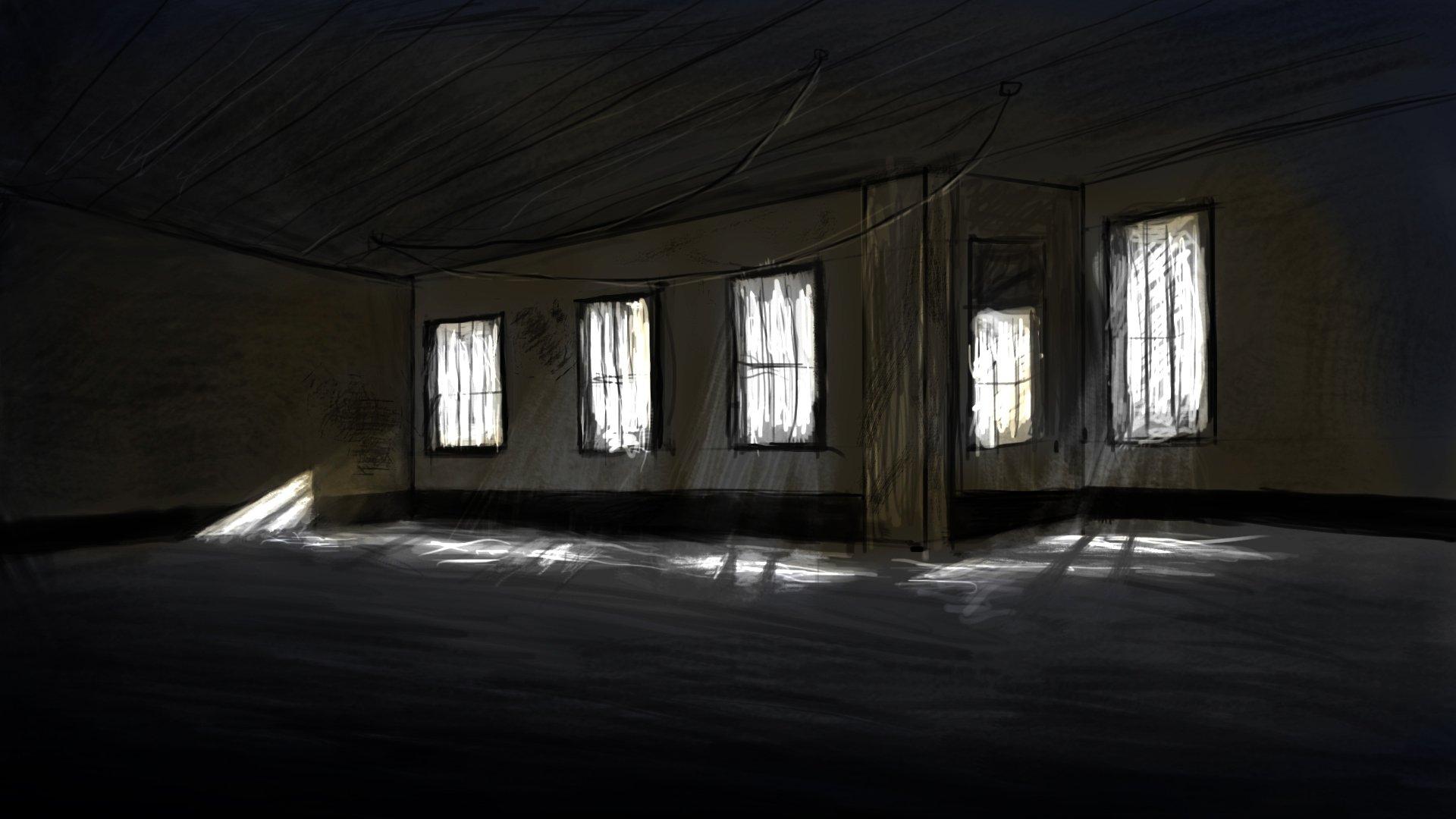 домик - Изображение 1