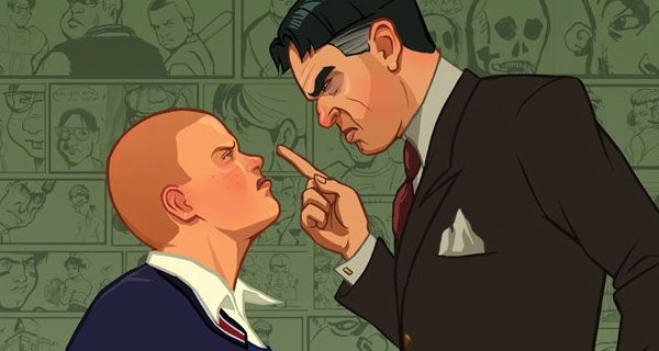 В России начали готовить квалифицированных руководителей игровых проектов - Изображение 1