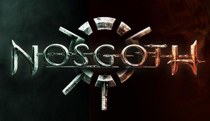 Nosgoth или возвращение в любимый мир - Изображение 1
