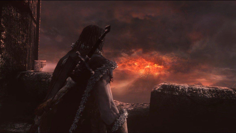 Как в Мордоре живется или рецензия на Middle Earth:  Shadow Of Mordor - Изображение 12
