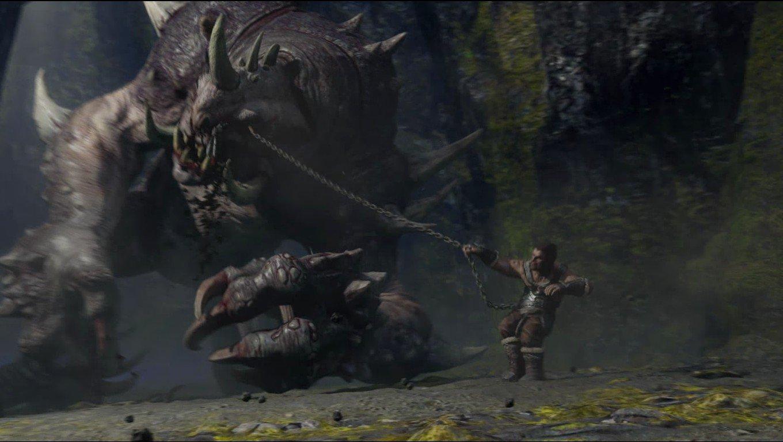 Как в Мордоре живется или рецензия на Middle Earth:  Shadow Of Mordor - Изображение 11