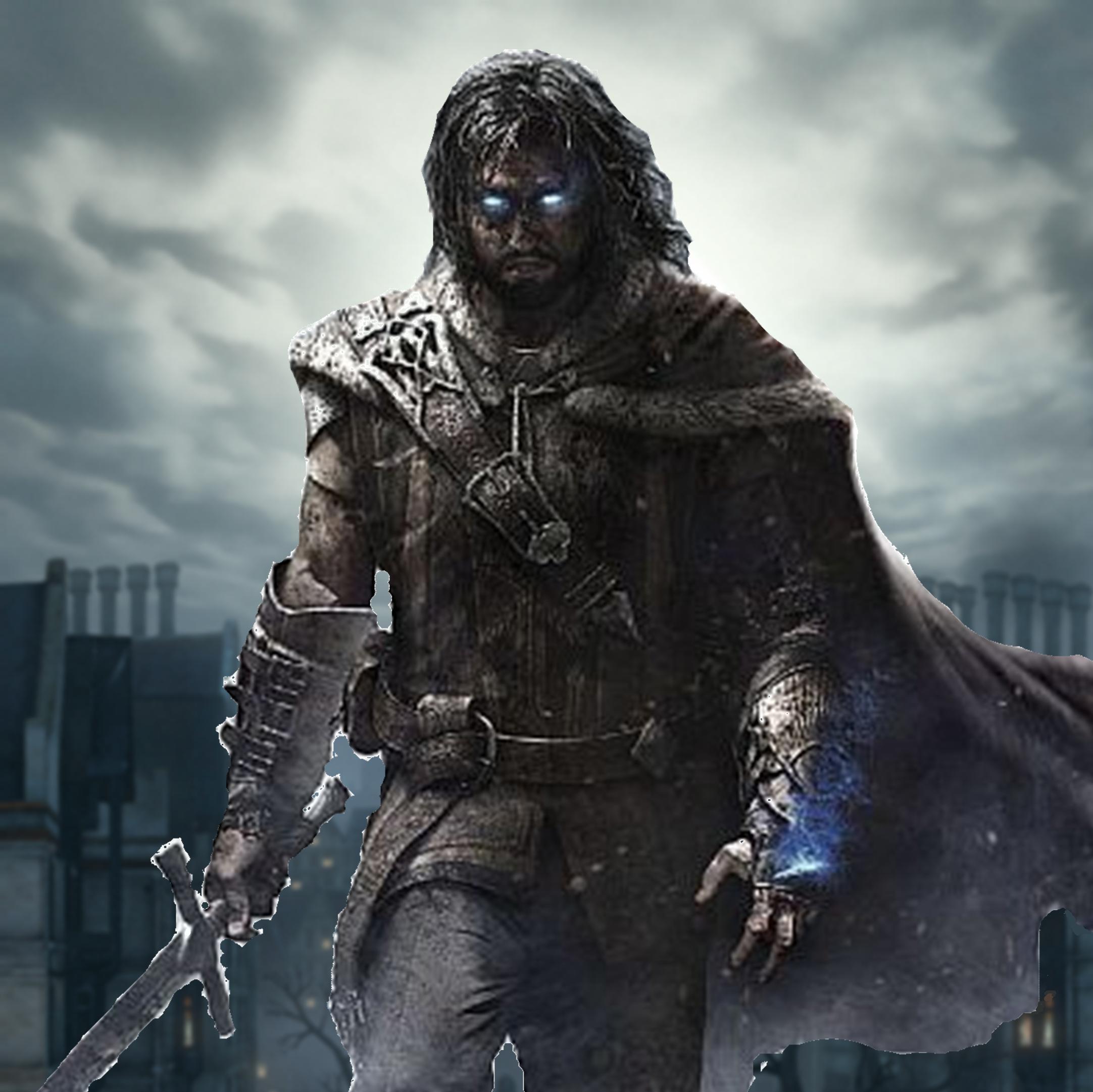 Как в Мордоре живется или рецензия на Middle Earth:  Shadow Of Mordor - Изображение 2