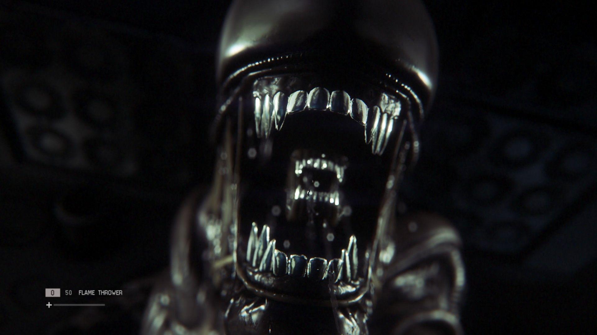 Обзор Alien: Isolation – один из лучших хорроров индустрии - Изображение 3