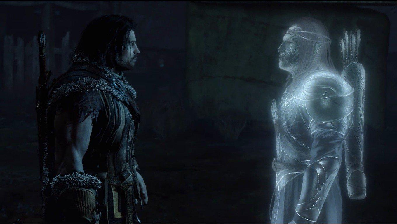 Как в Мордоре живется или рецензия на Middle Earth:  Shadow Of Mordor - Изображение 3