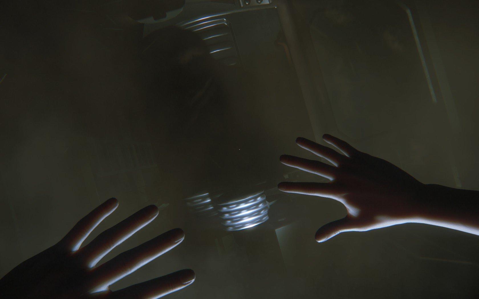 Обзор Alien: Isolation – один из лучших хорроров индустрии - Изображение 6