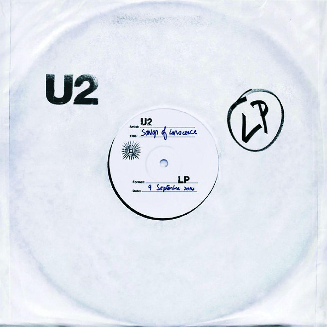 Про U2 - Изображение 1