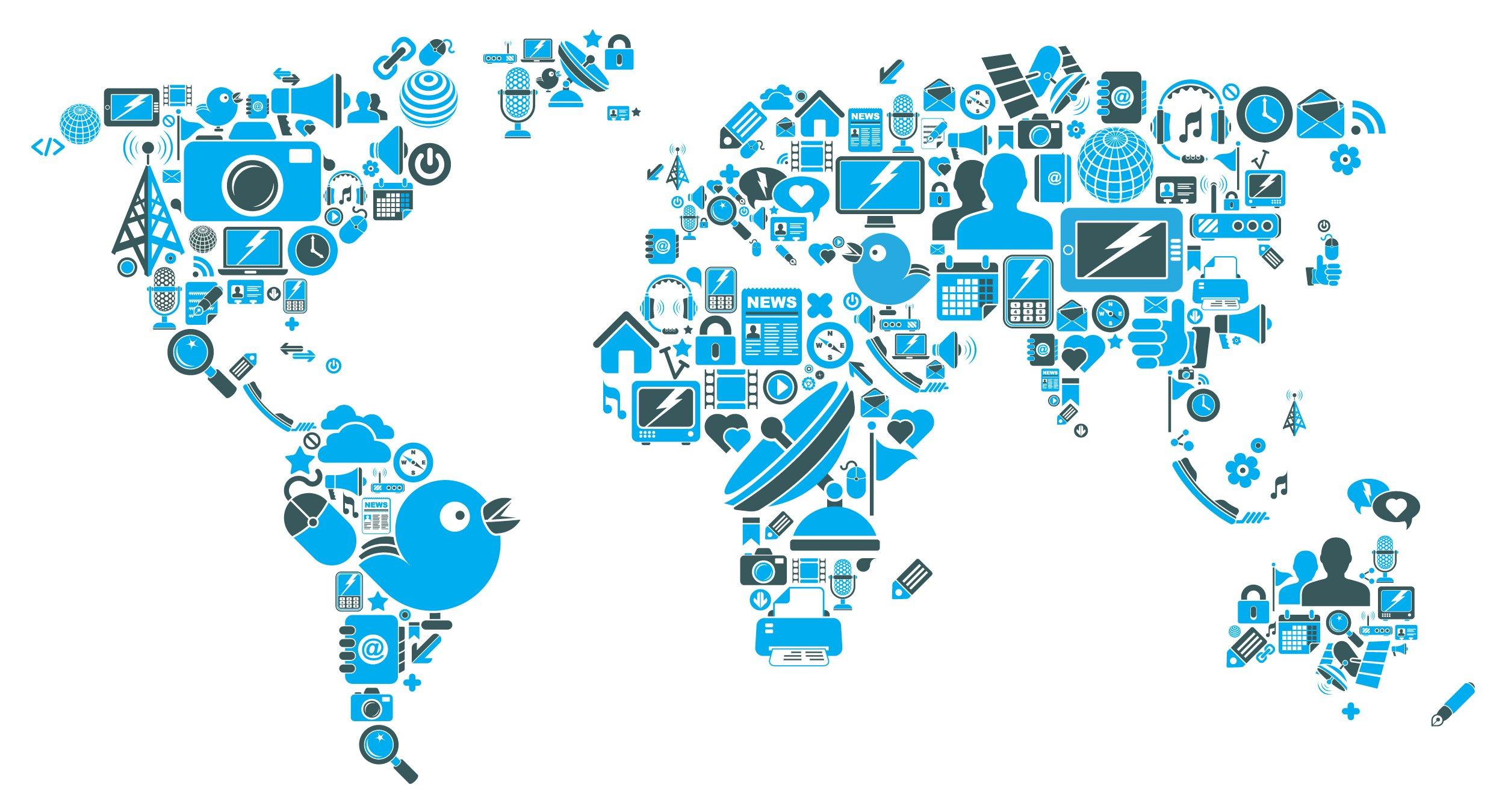 Internet of Things - Изображение 1