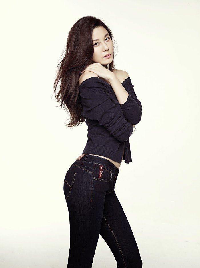 김하늘 (Kim Ha Neul) - Изображение 1