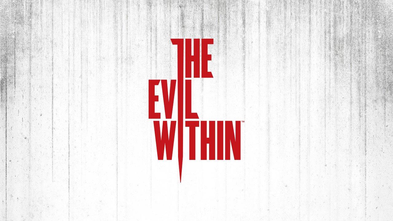 The Evil Within и как дрожат коленки - Изображение 1