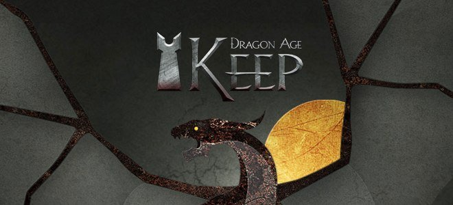 Dragon Age: Инквизиция и Dragon Age Keep  - Изображение 7