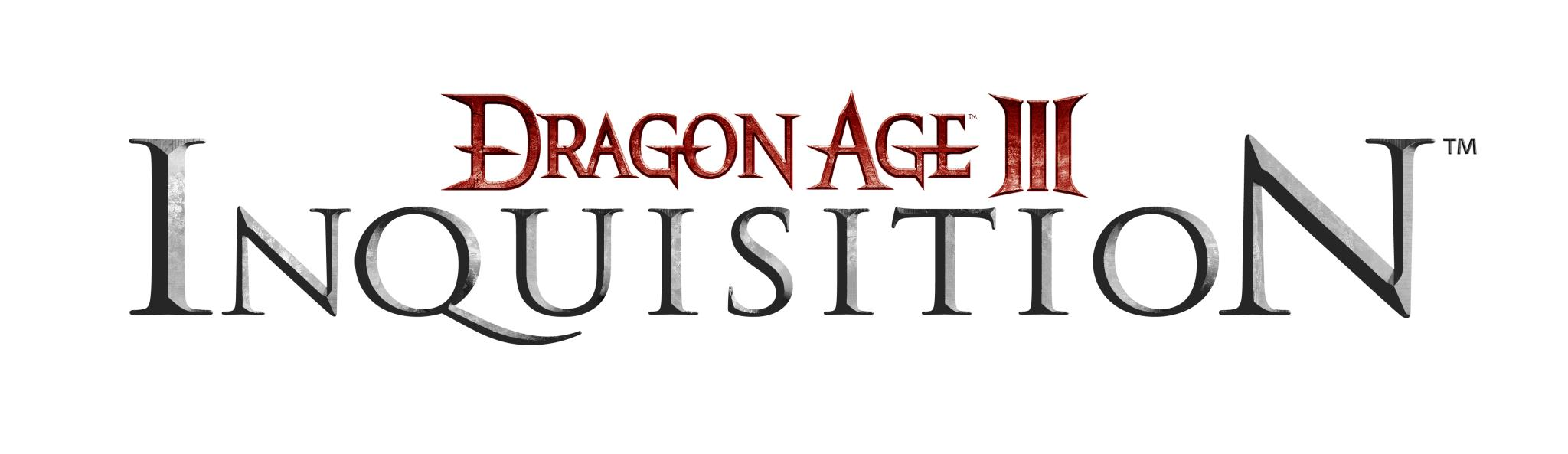 Dragon Age: Инквизиция и Dragon Age Keep  - Изображение 1