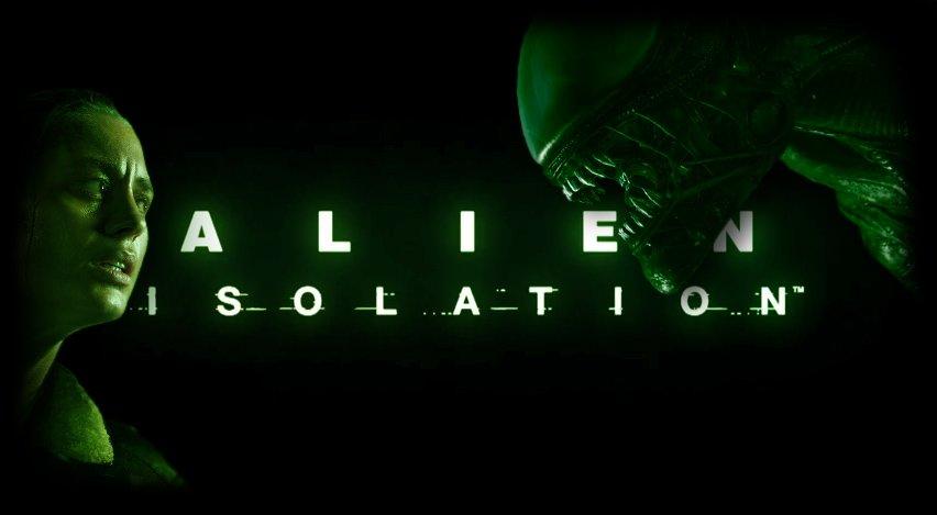 """Страх и ненависть на """"Севастополе"""" - Обзор Alien: Isolation - Изображение 1"""