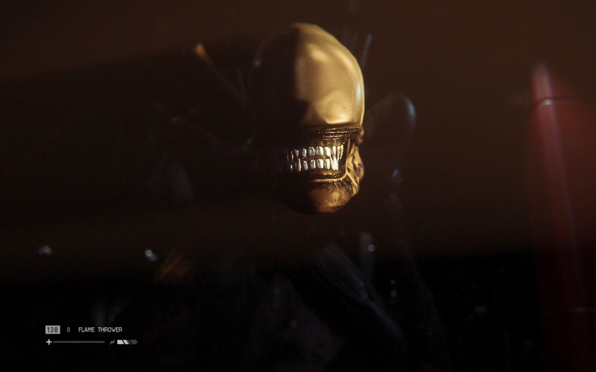 Двадцать лет под кроватью. Рецензия на Alien: Isolation - Изображение 1