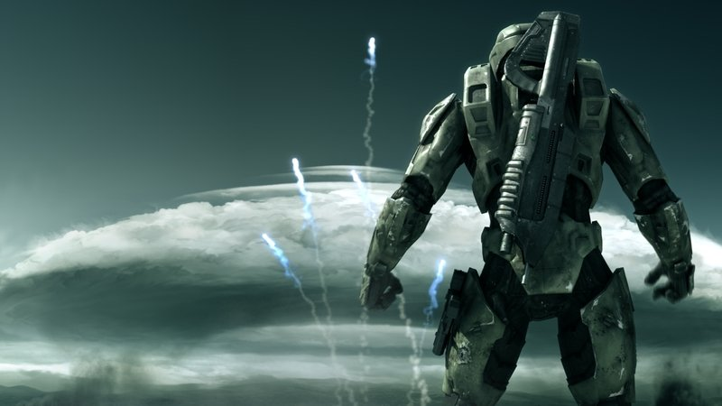 Продажи серии Halo перевалили за 60 млн. копий - Изображение 1
