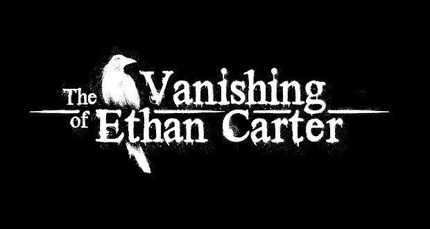 Русская озвучка игры The Vanishing of Ethan Carter! - Изображение 1