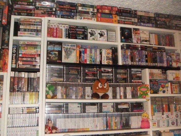 Друзья, расскажите мне, пожалуйста, как вы покупаете и играете в игры.   Покупаете несколько особо ожидаемых игр в ... - Изображение 1