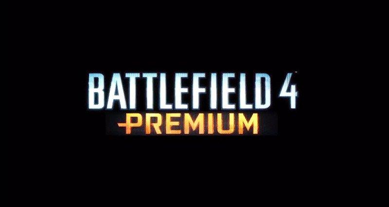 Battlefield 4 Premium -2 может быть ! - Изображение 1