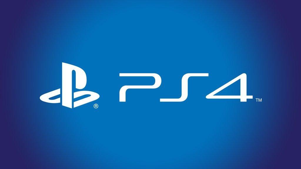 [СЛУХ]: Sony представит PS4 Slim на E3 2015 - Изображение 1