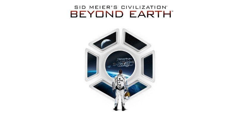 Привет!   Уже через 2 дня в свет выйдет новая часть «Цивилизации» - Sid Meier's Civilization: Beyond Earth. Что он ... - Изображение 1