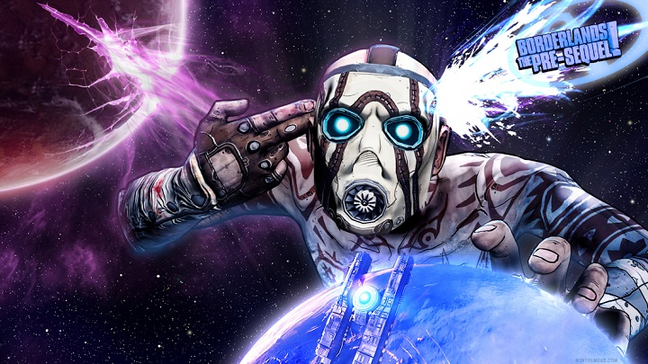 Borderlands: The Pre-Sequel -мнение - Изображение 1