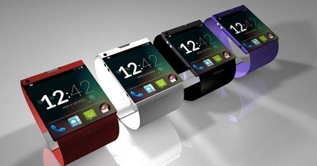 Sony smart games: во что поиграть владельцу умных часов. - Изображение 1