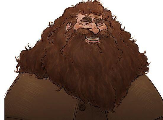 Борода в большом городе Гладковыбритые бредпиттовские и дэвидбэкхеммовские лица больше не в тренде. Все чаще на экра ... - Изображение 5