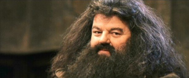 Борода в большом городе Гладковыбритые бредпиттовские и дэвидбэкхеммовские лица больше не в тренде. Все чаще на экра ... - Изображение 4