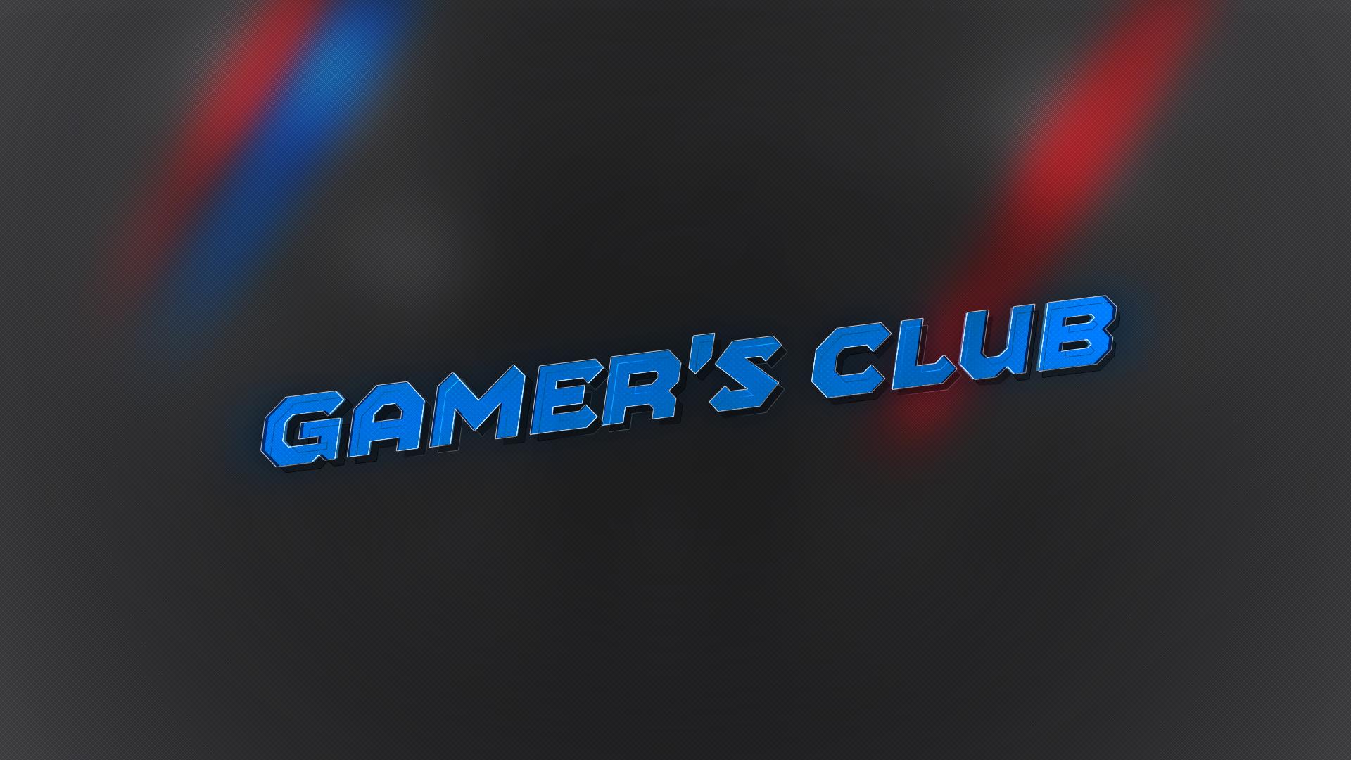 Gamer's Club - подкаст, героем которого может стать любой желающий - Изображение 1